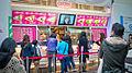 Harajuku creperie 2011 (6451276479).jpg