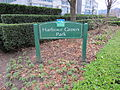 Harbour Green Park, Vancouver (2012) - 1.JPG