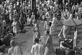 Hare Krishna festival in Vondelpark, Bestanddeelnr 925-7768.jpg