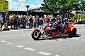 Harley-Parade – Hamburg Harley Days 2015 41.jpg