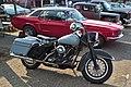 Harley Davidson (42466710412).jpg