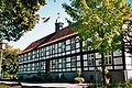 Harpstedt Amtshof.jpg