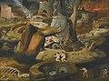 Harrowing of Hell (Leiden, c. 1530).jpg