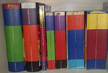 Harry Potter british books.jpg