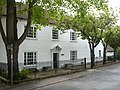Hartlip House, The Street, Hartlip - geograph.org.uk - 1296600.jpg