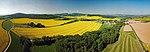 Haselbachtal Möhrsdorf Aerial Pan.jpg