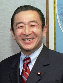 1998 Japanese House of Councillors election
