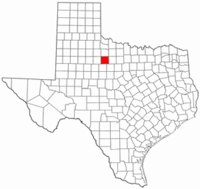 Haskell County Texas.png