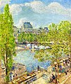 Hassam - april-quai-voltaire-paris.jpg