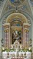 Hauptaltar Pfarrkirche von Kastelruth Deschwanden.jpg