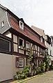 Haus Alt Hoechst 8 F-Hoechst.jpg