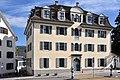 Haus zum Kiel - Hirschengraben 2011-08-14 18-49-46 ShiftN2.jpg