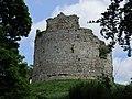 Hawarden Castle Estate (24).JPG