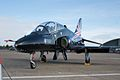 Hawk T1 - Flickr - p a h.jpg