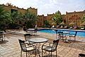Hay el Batha, Erfoud, Morocco - panoramio (1).jpg