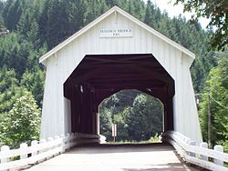 Hayden Bridge Alsea.jpg