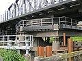 Hayhurst Swing Bridge - geograph.org.uk - 2424561.jpg