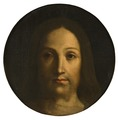 Head of Christ - Nationalmuseum - 17158.tif