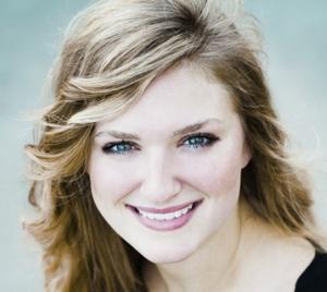 Morgan Garrett - Morgan Garrett in 2013