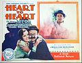 Heart to Heart 1928 lobby card.JPG