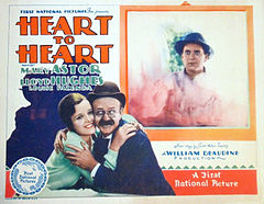 Heart to Heart 1928 lobby card.JPG
