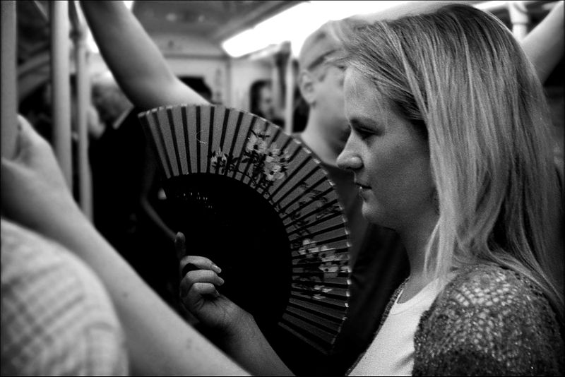 File:Heat in London Tube.jpg