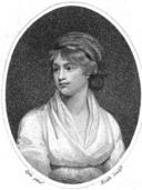 Mary Wollstonecraft: Age & Birthday