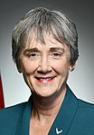 Heather Wilson official photo (2) (cropped).jpg