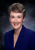 Heather Wilson official portrait.jpg