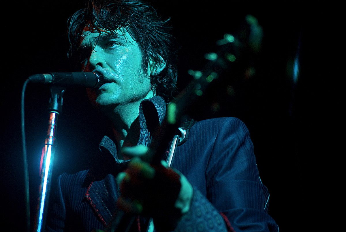 Jon Spencer Wikipedia Make Your Own Beautiful  HD Wallpapers, Images Over 1000+ [ralydesign.ml]