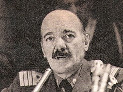 Héctor Bonzo - Wikipedia, la enciclopedia libre