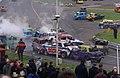 Hednesford Hills Raceway MMB 32.jpg