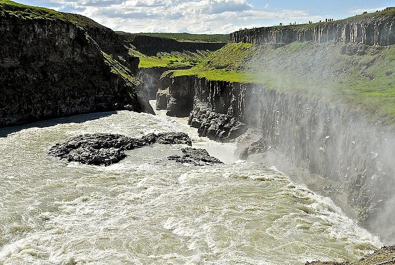 File:Heiðmerkurvegur, Garðabær, Iceland - panoramio (5).jpg