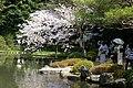 Heian Jingu Garden (3485237164).jpg