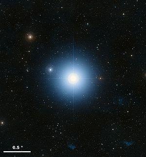 Heic0821f-s.jpg