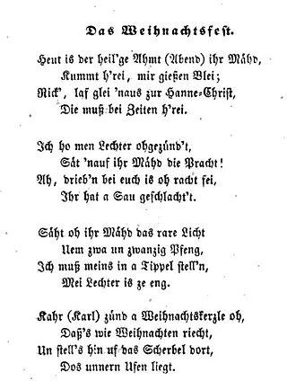 Heiligobndlied – Wikipedia