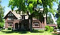 Heimrich-Seufert House - The Dalles Oregon.jpg