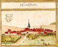Heimsheim, Andreas Kieser.png