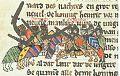 Heinrich I. kämpft gegen die Ungarn.jpg