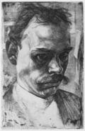 Heinrich Seufferheld