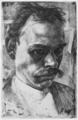 Heinrich Seufferheld Selbstportraet opus 14b 1894.png