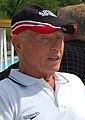 Heinz Weisbarth (2010).JPG