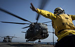 Helicopter Mine Countermeasures Squadron (HM) 15 140624-N-NI474-263.jpg