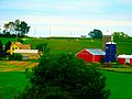 Hellenbrand Farm - panoramio.jpg