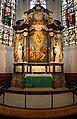Helligaandskirken Copenhagen altar.jpg