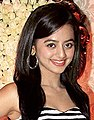 Helly Shah (cropped).jpg