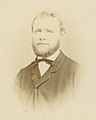 Helmer Bernhard Gansmo (1840 - 1929) (35527996916).jpg