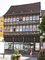 Helmstedt, Hoflager - geo.hlipp.de - 20196.jpg