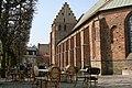 Helsingborg 2009-04-13 (3482813699).jpg