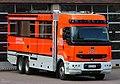 Helsinki fire truck H10.jpg